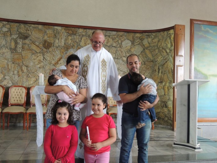 Batismo_2016074