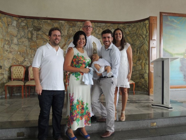 Batismo_2016075
