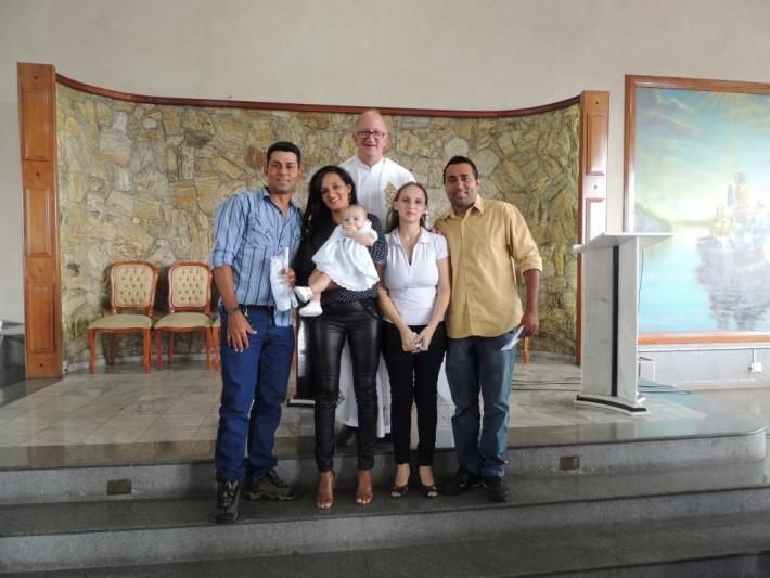 Batismo_2016076