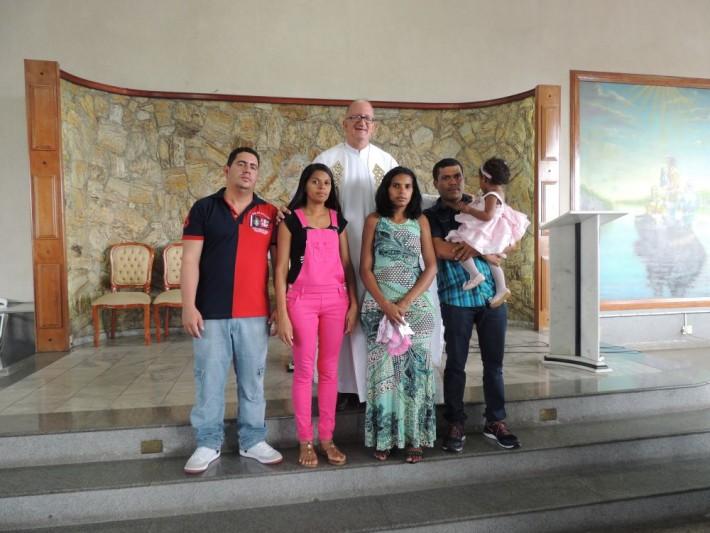 Batismo_2016077