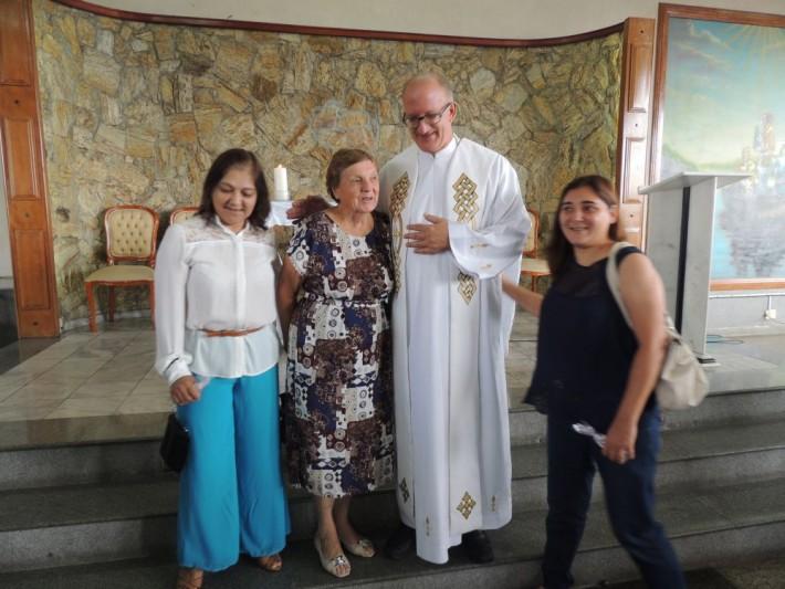Batismo_2016080
