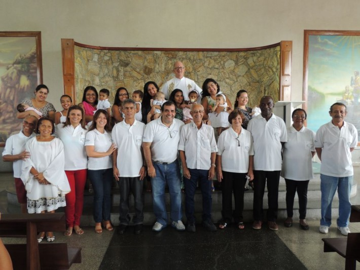 Batismo_2016082