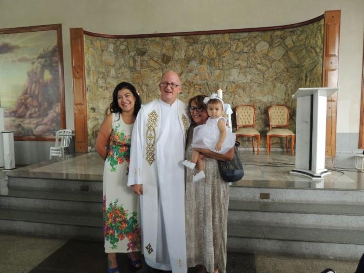 Batismo_2016084