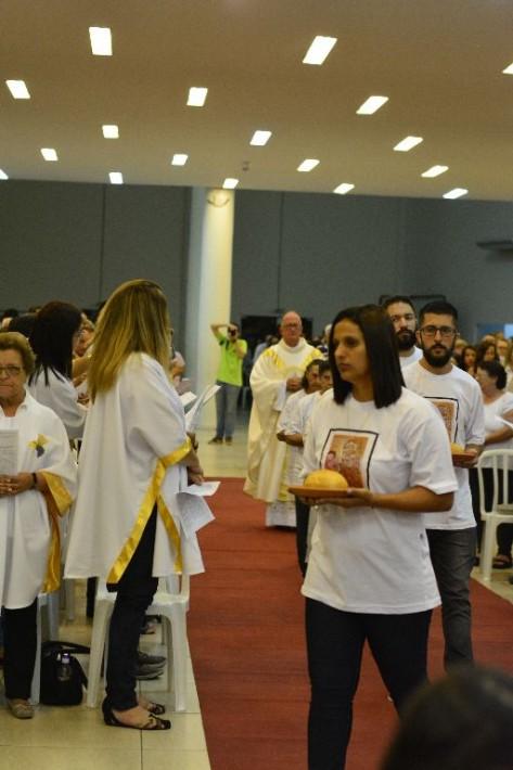 QuintaFeiraSanta_2016_foto013
