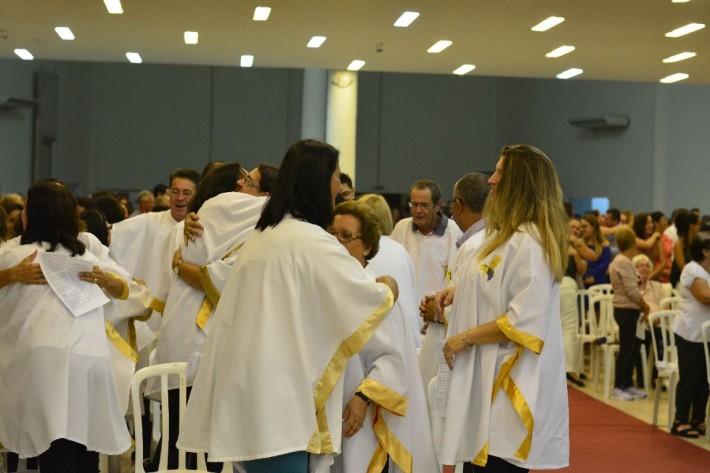 QuintaFeiraSanta_2016_foto026