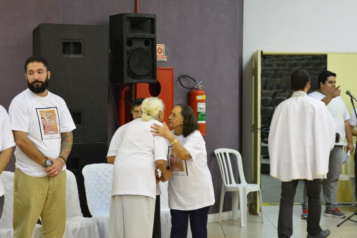 QuintaFeiraSanta_2016_foto031