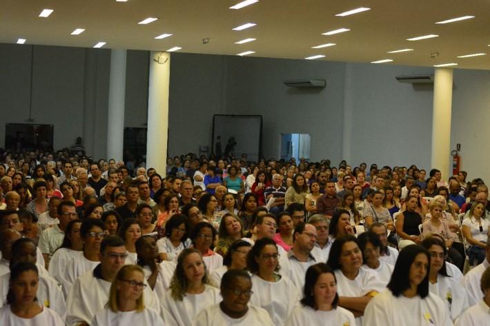 QuintaFeiraSanta_2016_foto050
