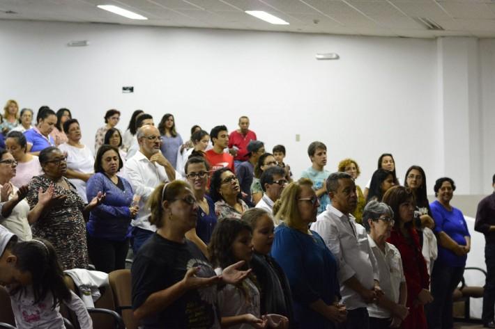 QuintaFeiraSanta_2016_foto141