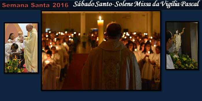 SABADO SANTO - 2016 - highlight SITE 1095x558