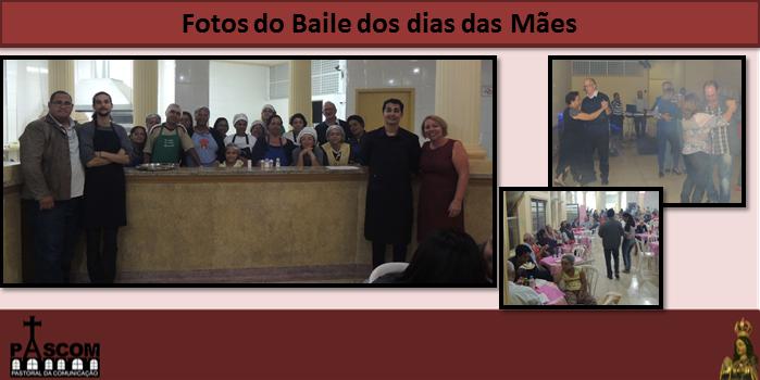Baile_dia_das_maes_highlight