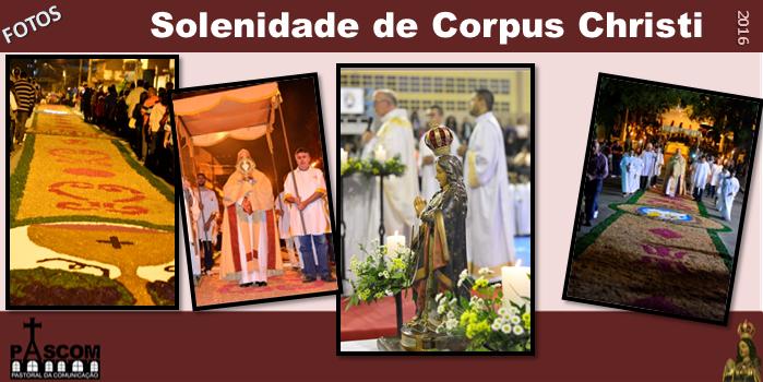 Corpus_Christi_2016_highlight