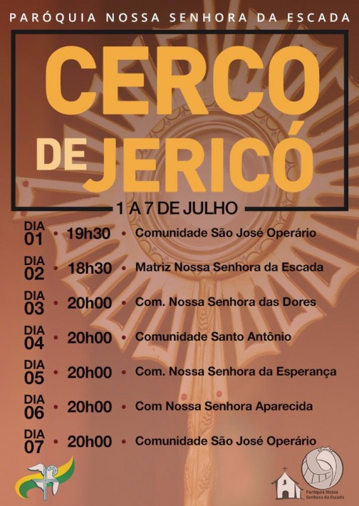 cerco_Jerico_Programacao_2017