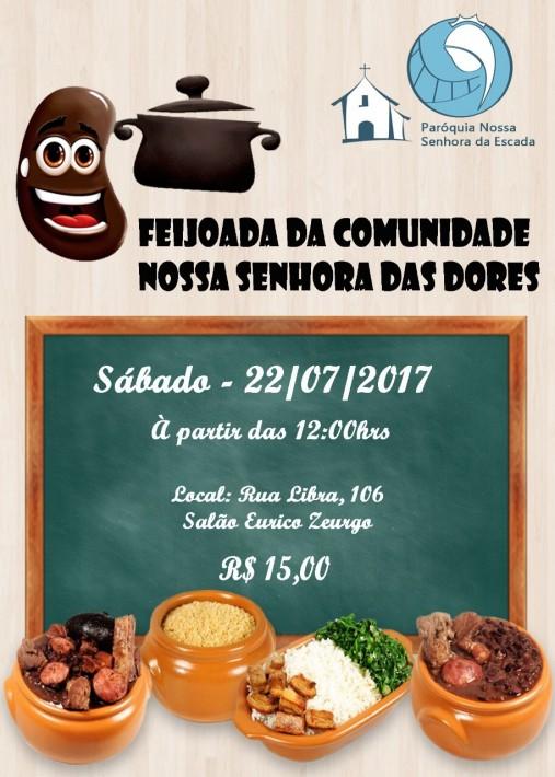 Feijoada_Dores_23-07-2017