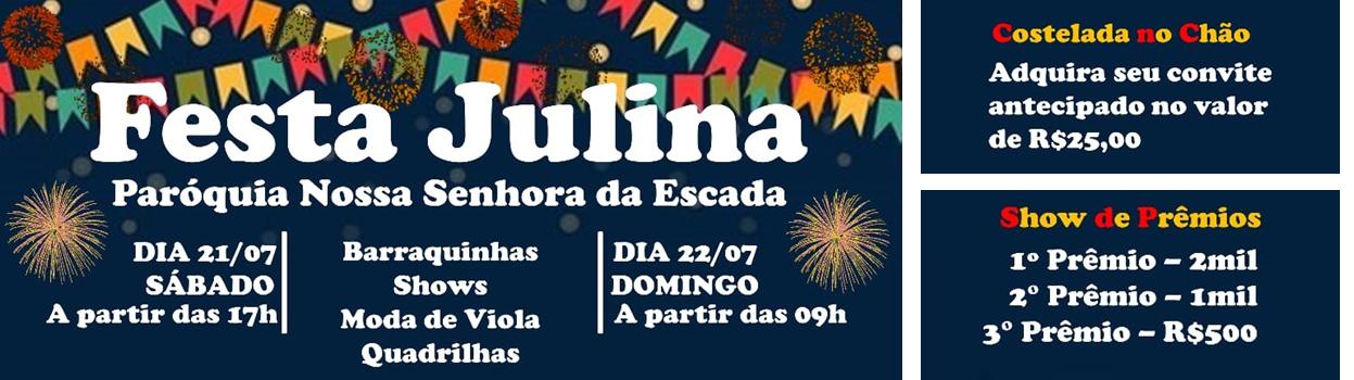 Festa_Julina_highlight_2018