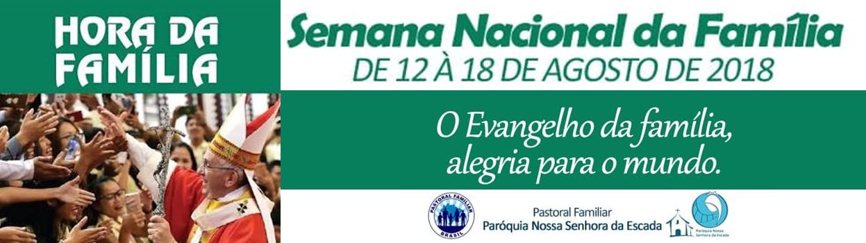SemanaDaFamilia_highlight2018