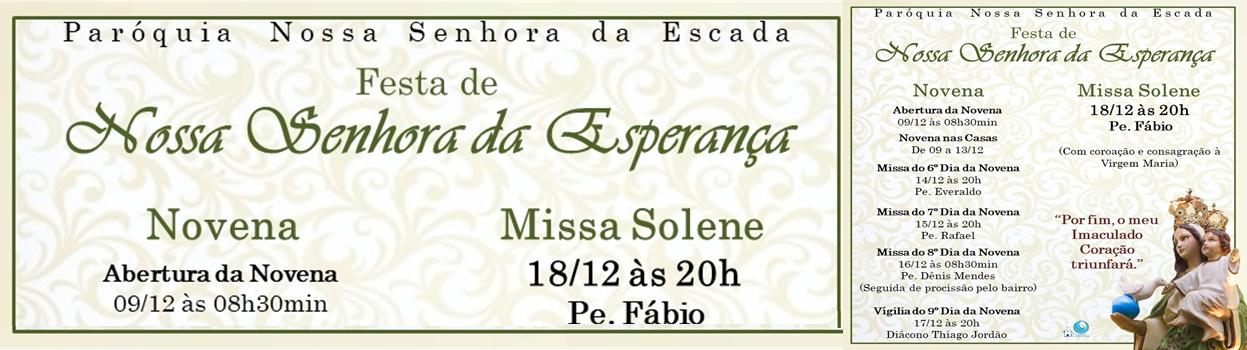 Festa_Esperanca_2018_highlight