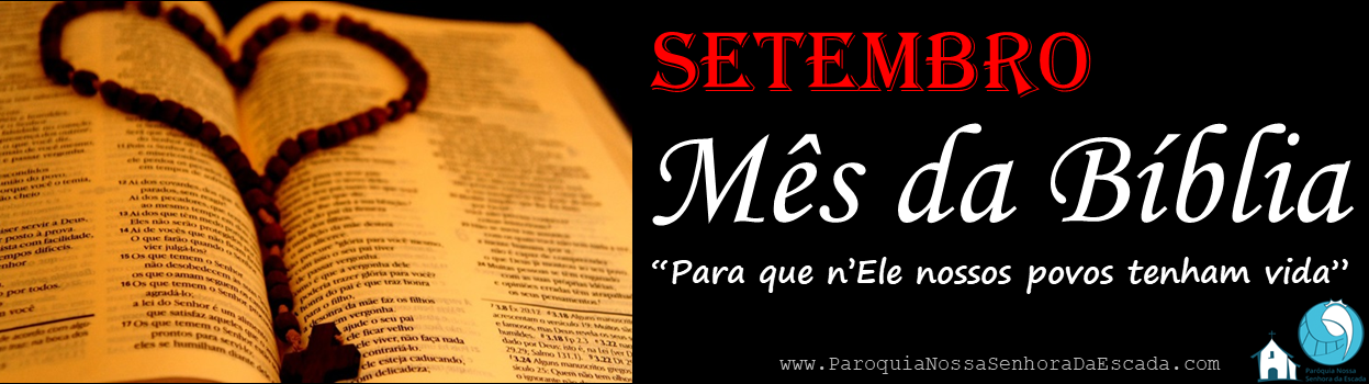 highlight_Setembro_Mes_biblia_2019