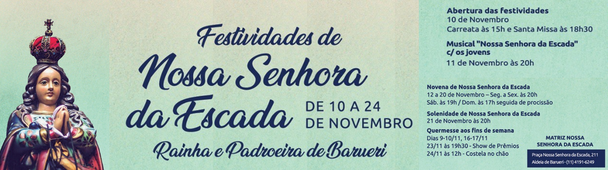 Festa_Nossa_Senhora_Escada_highlight