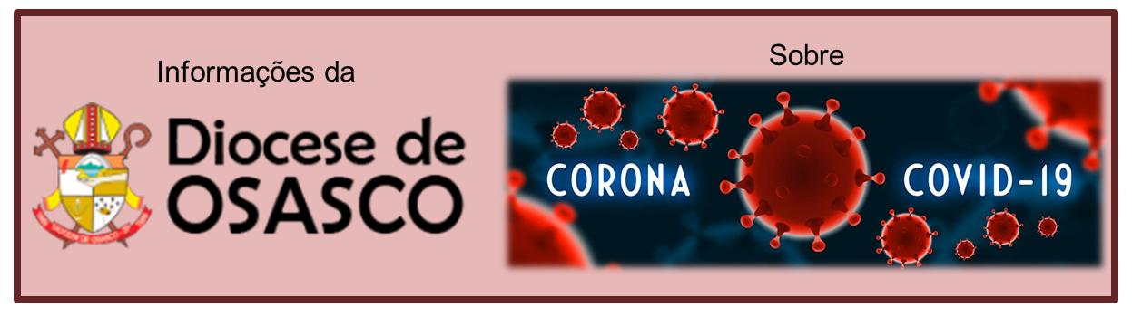 highlight_Corona_Virus-2020