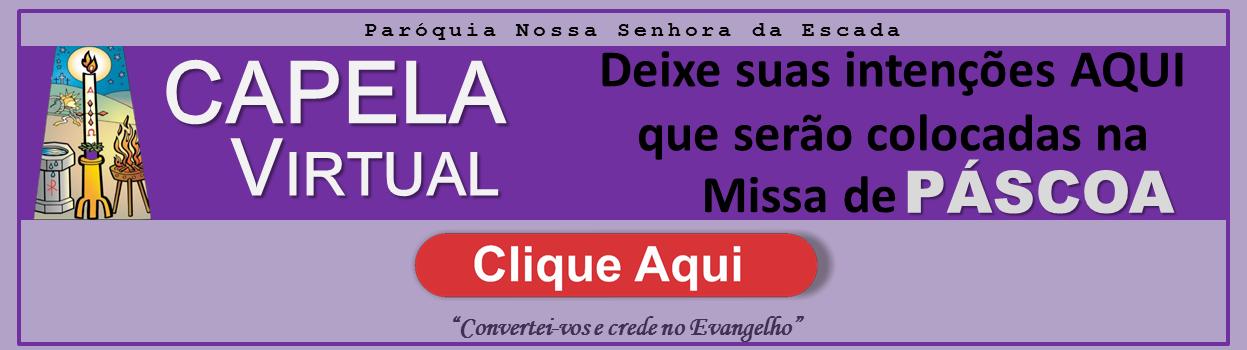Capela_Virtual_Pascoa_2020-Highlight