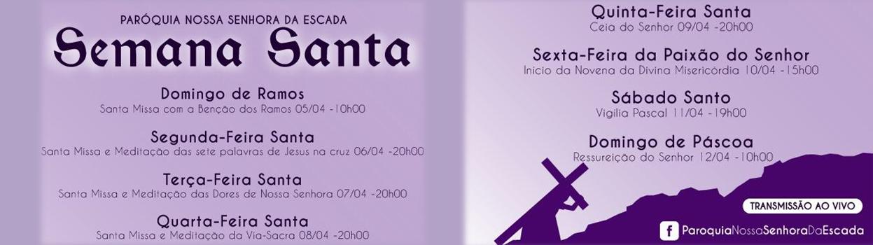 Semana_Santa_2020-highlight