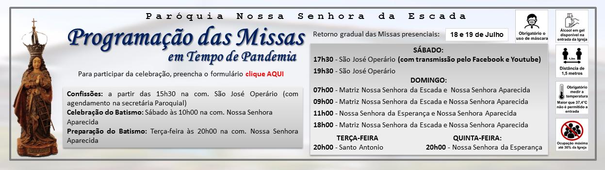 Missas_reabertura_Igreja-2020_highlight